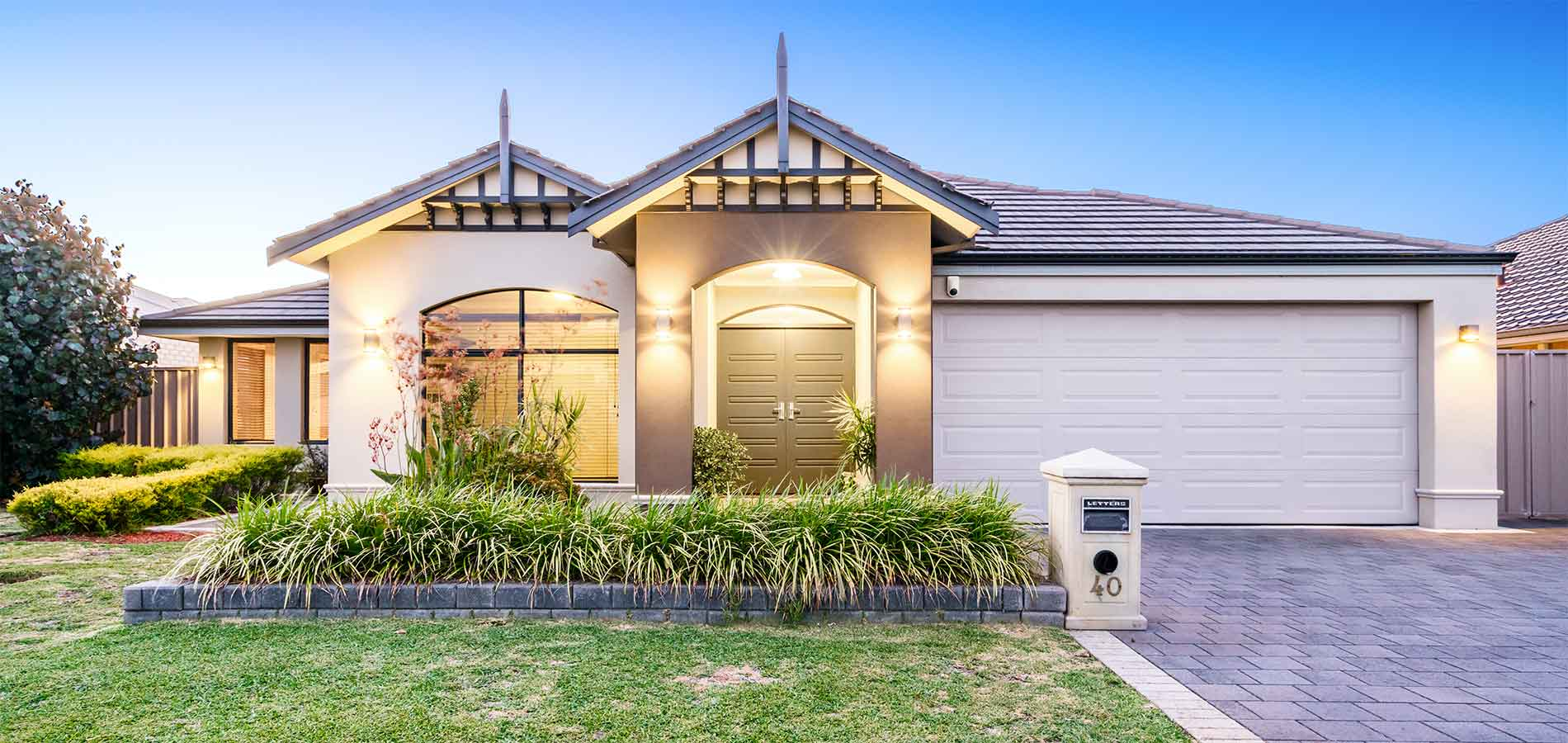 Potential Property Auctions Cool Off in Australia