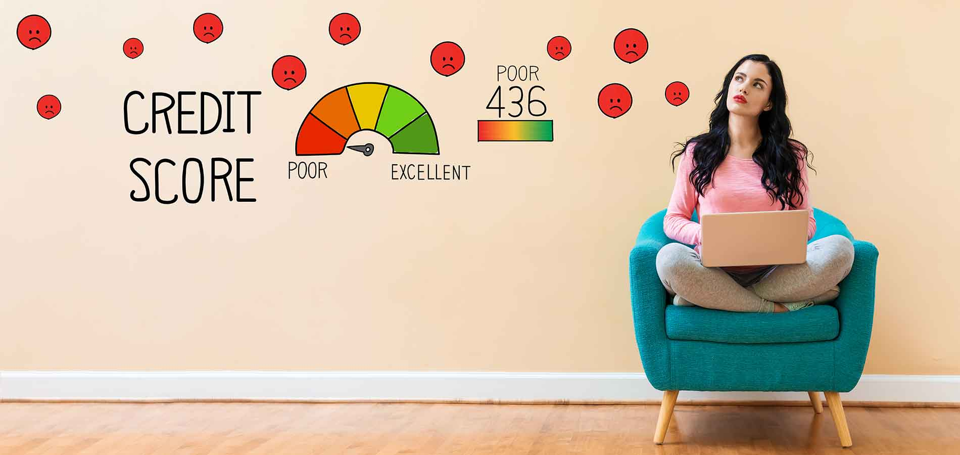 Can a Loan Application Affect My Credit Score?