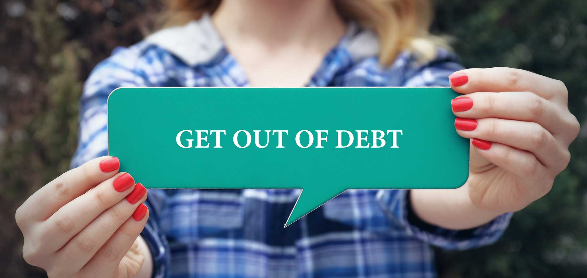 Debt Consolidation Loans – A Final Solution?