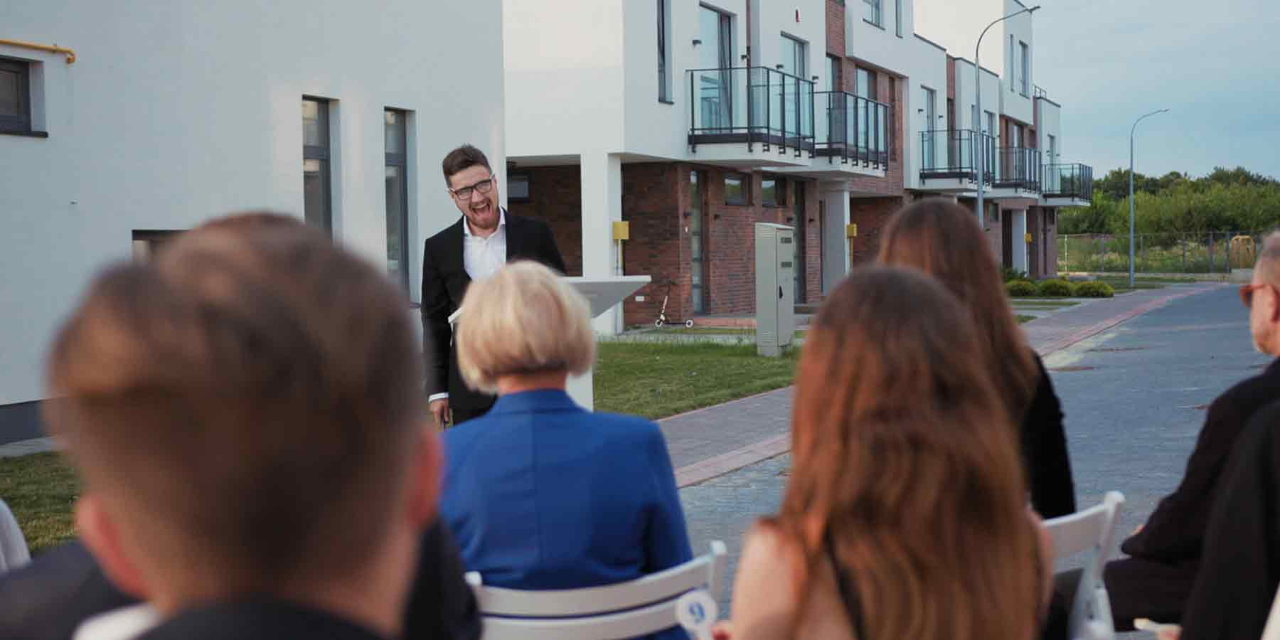 5 Mistakes When Buying Auction Property
