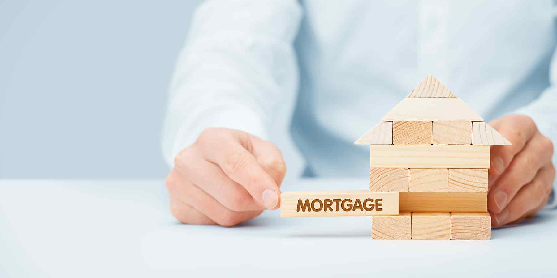 Switching Your Mortgage to Another Bank