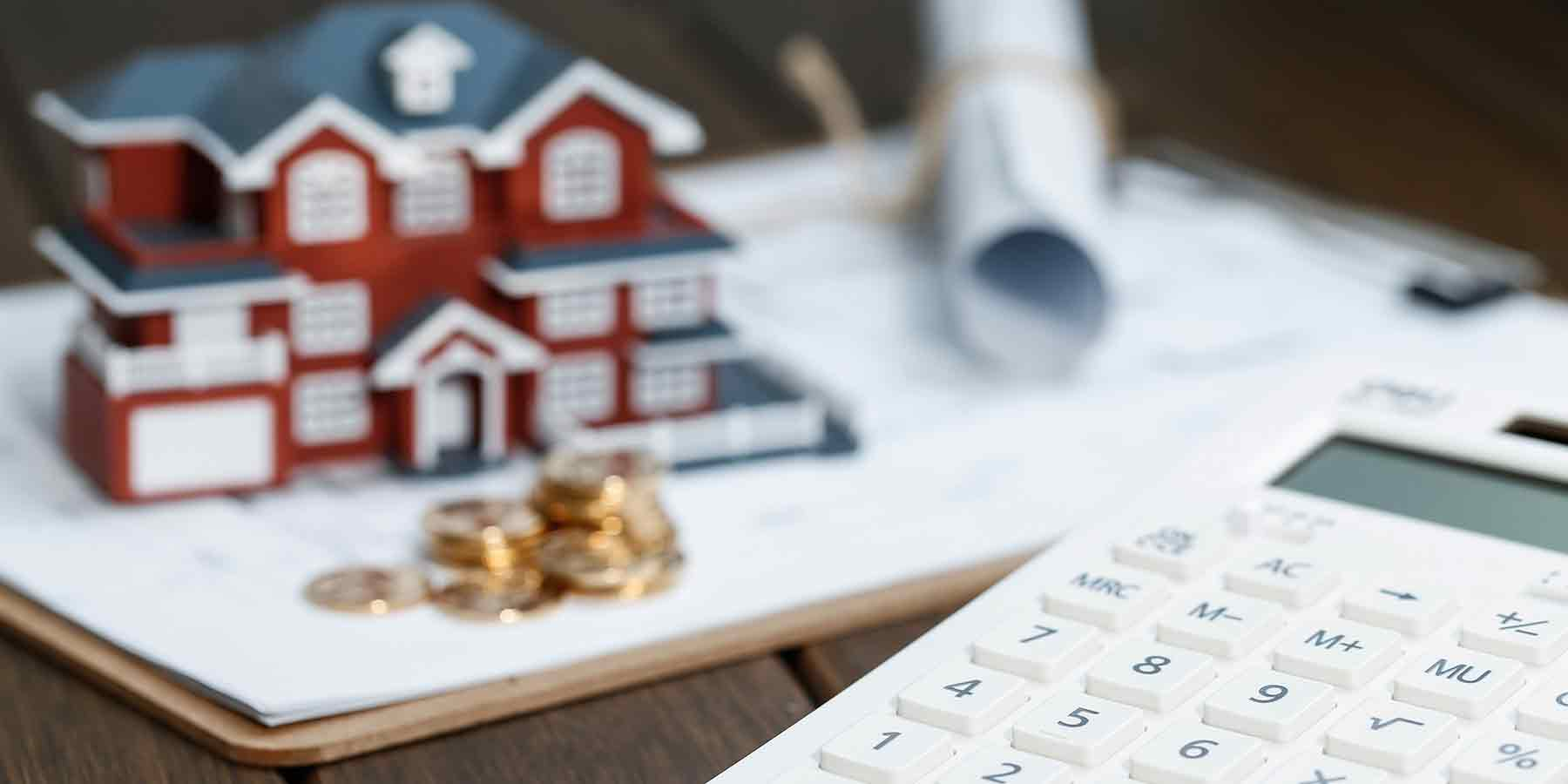 The Risks And Benefits Of Applying For A Second Mortgage
