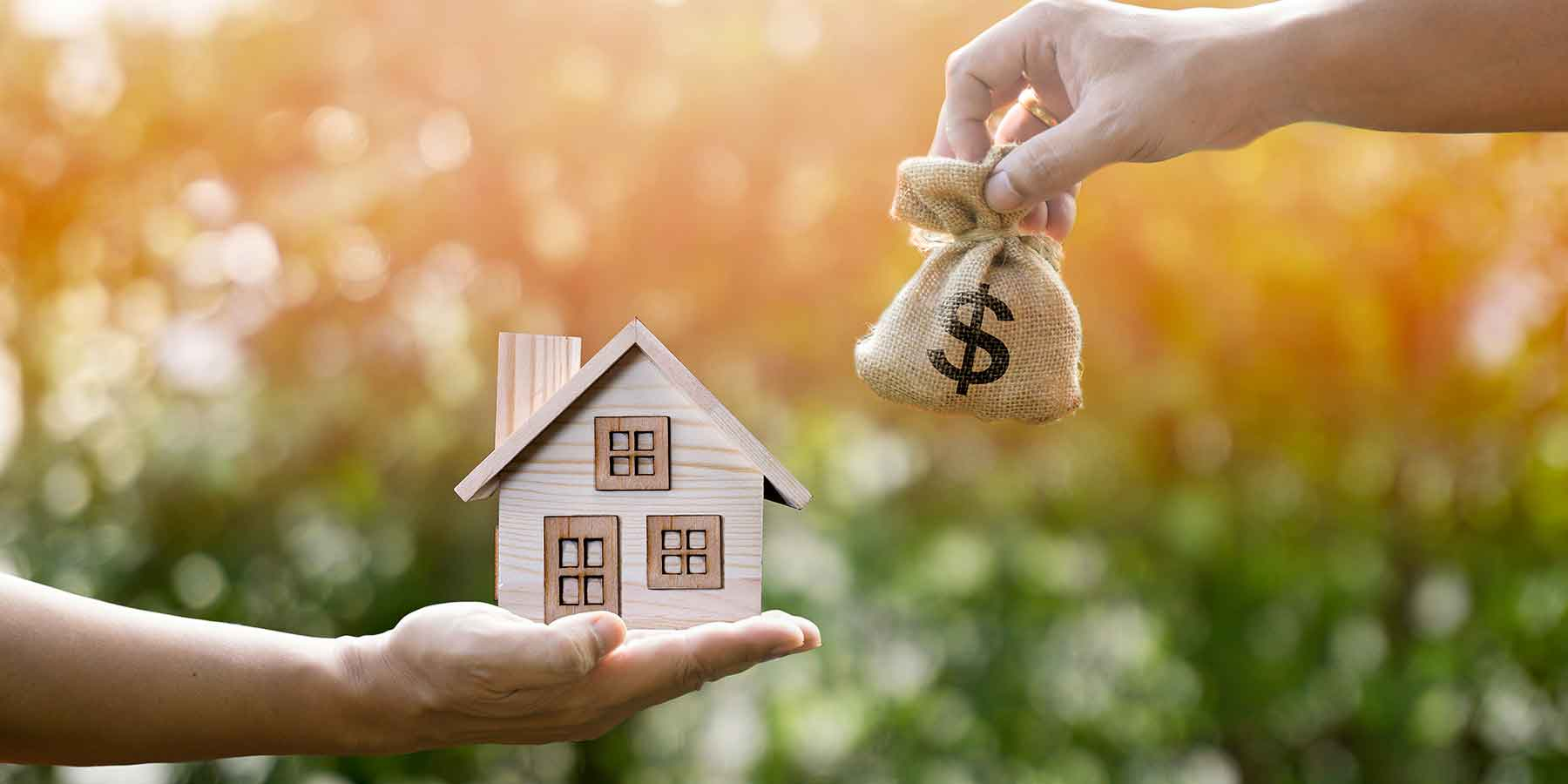 Refinancing: When Should You Do It?
