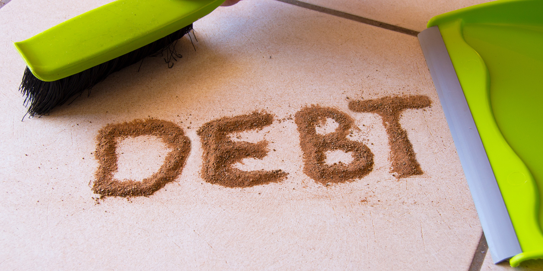 Frequently Asked Questions For Debt Consolidation Loans
