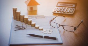 Everything You Need to Know About Refinancing Low Doc Loans