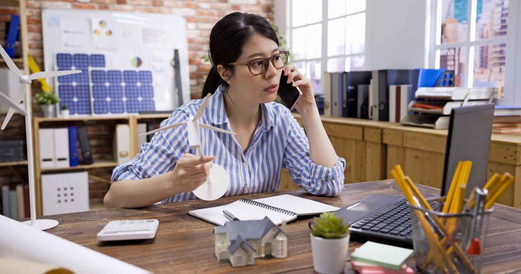 Strategic-Budgeting-of-Small-Business-Loan