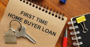 First Home Super Saver NSW