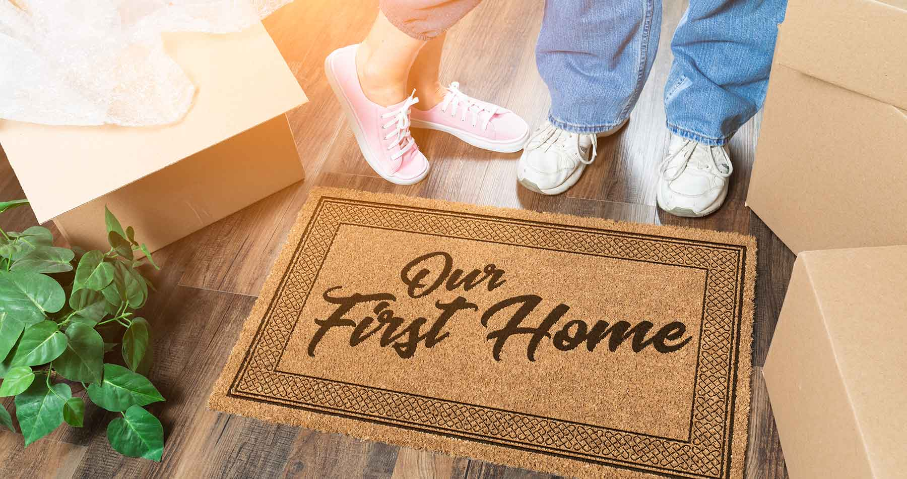 Options If You Don't Qualify For First Home Buyers Grant NSW