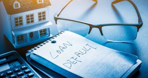 4 Overlooked Reasons For Defaults