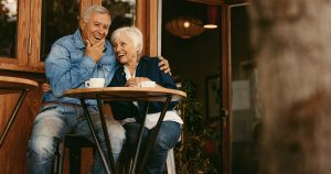 Should I Refinance My Home Before Retirement?