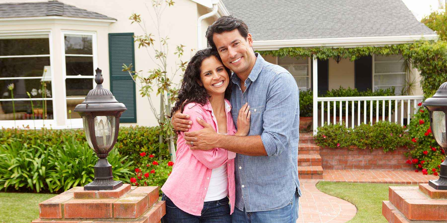 Facts About Personal Loans That Home Owners Should Know