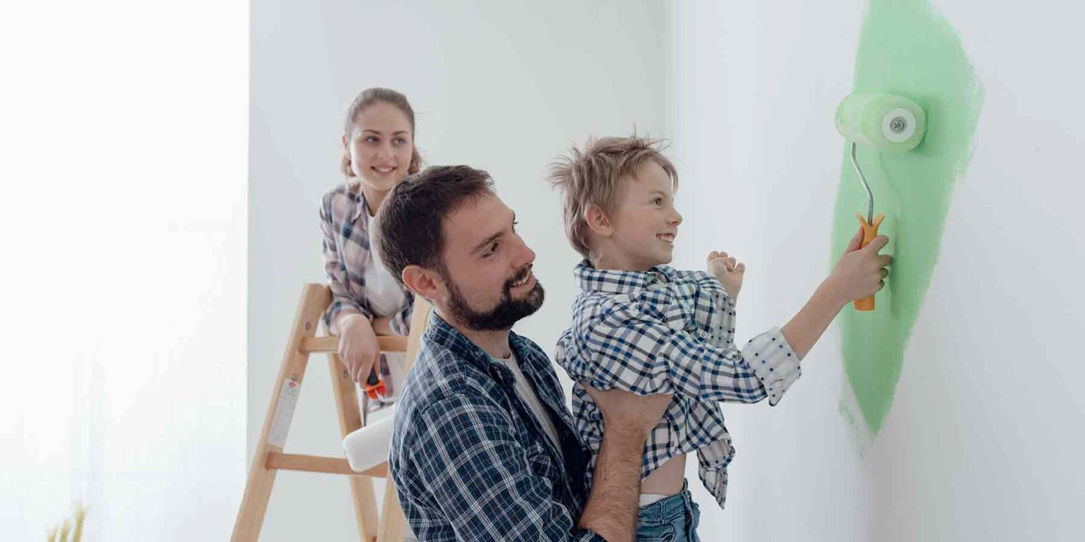 Why Use Personal Loans For Home Improvement