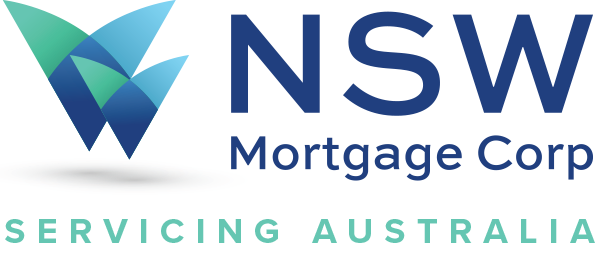 NSW Mortgage Corp Australia