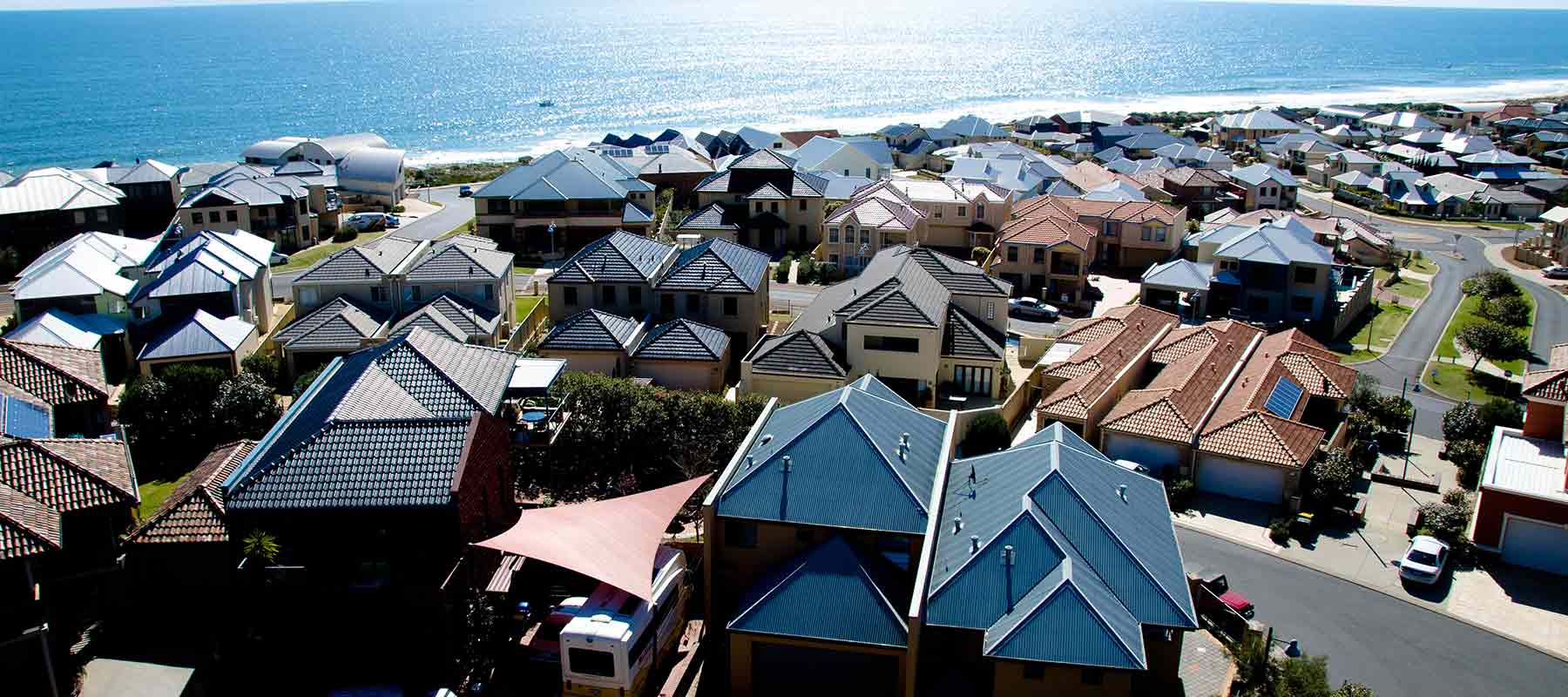 Australian mortgages and refinance
