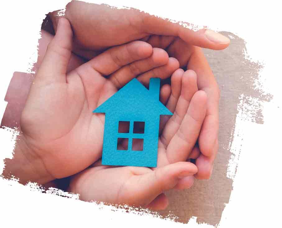 mortgage solutions australia