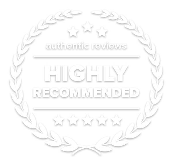 NSW MC Authentic Reviews