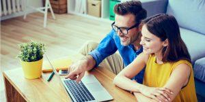 How Do You Refinance Your House