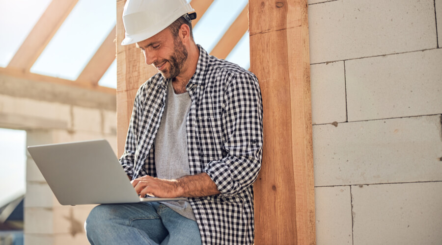 Can self-employed get home loans